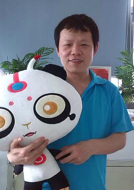 郑成峰 Chengfeng Zheng