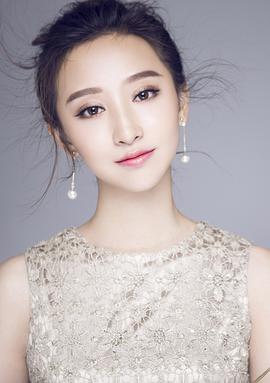 王嘉禾 Jiahe Wang