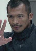塞塞普·阿里夫·拉赫曼 Cecep Arif Rahman