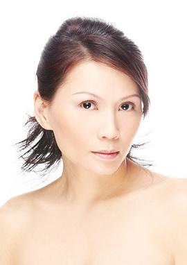 陈慧慧 Huihui Chen