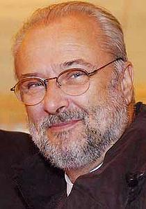 热拉尔·科尔比奥 Gérard Corbiau