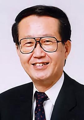 莳田光治 Kôji Makita