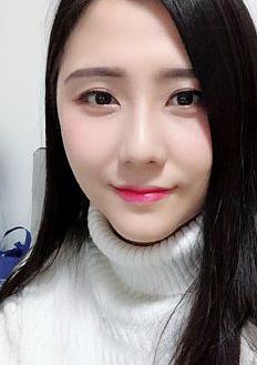 张翔宇 Xiangyu Zhang