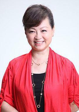 陈卫 Wei Chen