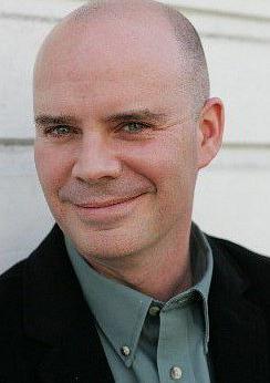 彼得·杰索普 Peter Jessop