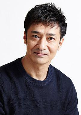 山口祥行 Yoshiyuki Yamaguchi