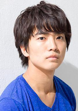 大和田健介 Kensuke Ôwada