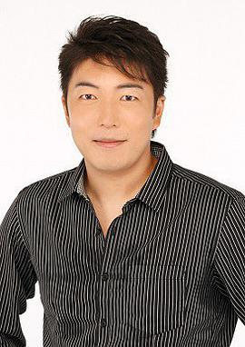 松田健一郎 Kenichirou Matsuda