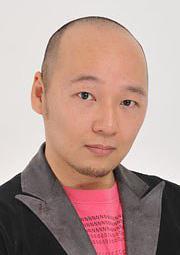 中国卓郎 Takuro Nakakuni