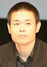 品川祐 Hiroshi Shinagawa