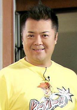 小杉龙一 Ryûichi Kosugi