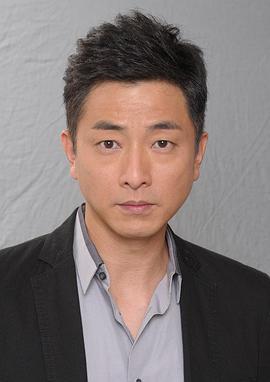 张松枝 Deno Cheung