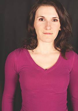 凯莉·谢里丹 Kelly Sheridan
