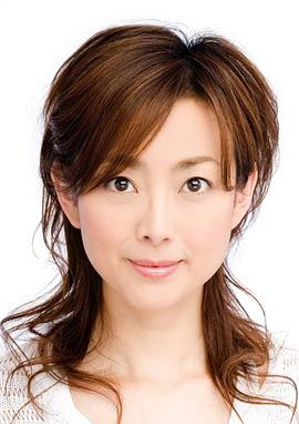 秋本奈绪美 Naomi Akimoto
