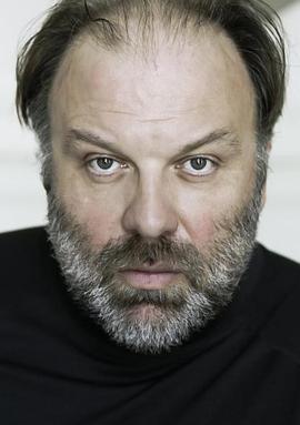 瓦尔德马·科布斯 Waldemar Kobus