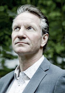 彼得·勃洛克 Peter Blok