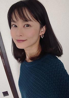 片冈明日香 Asuka Kataoka
