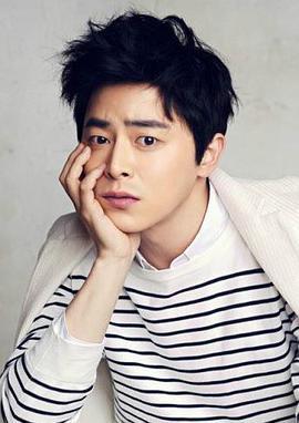 曹政奭Jeong-seok Cho