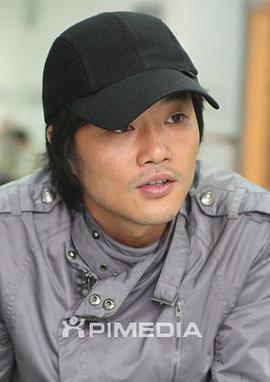 李宰圭Jae-kyu Lee