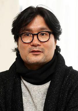 崔成贤Sung-Hyun Choi