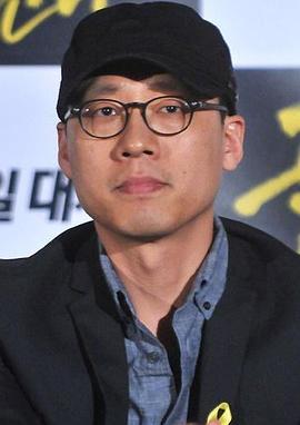 金成勋 Seong-hun Kim